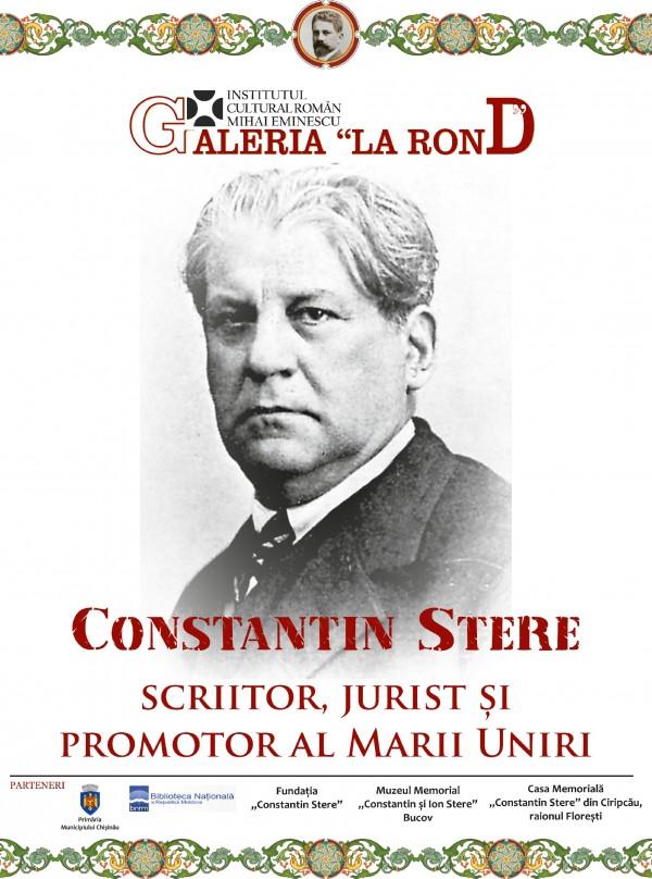 cstere-chisinau