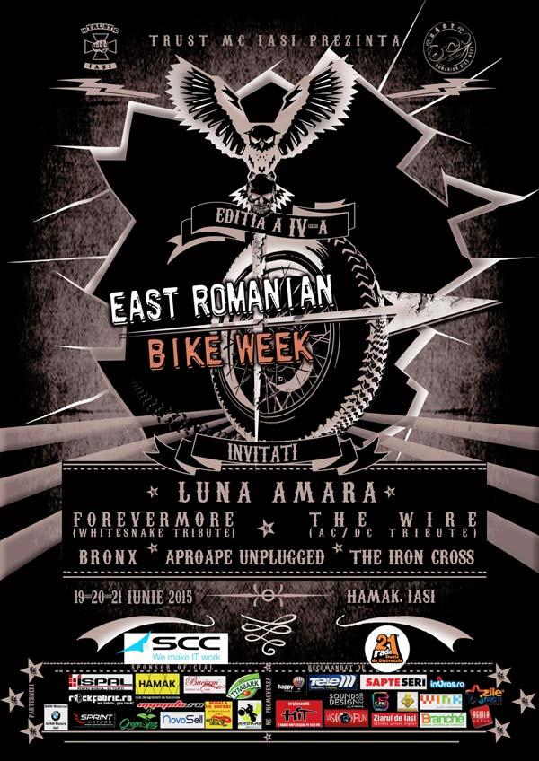 east-romanian-bike-2015