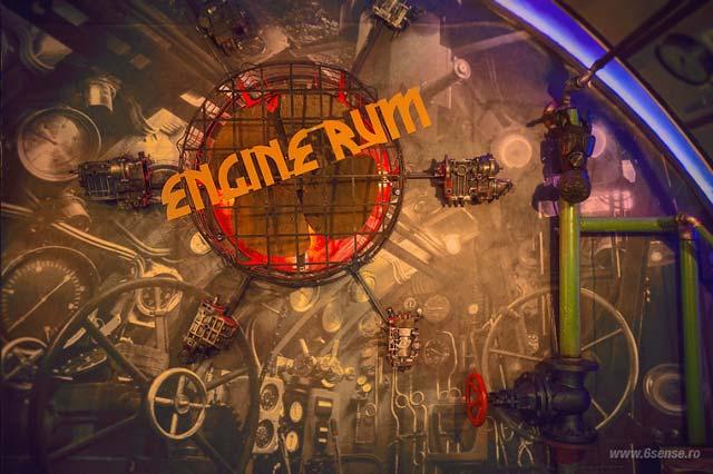 engine-rum-640