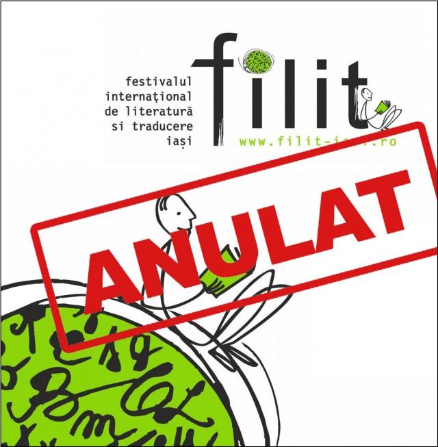 filit-2015-anulat