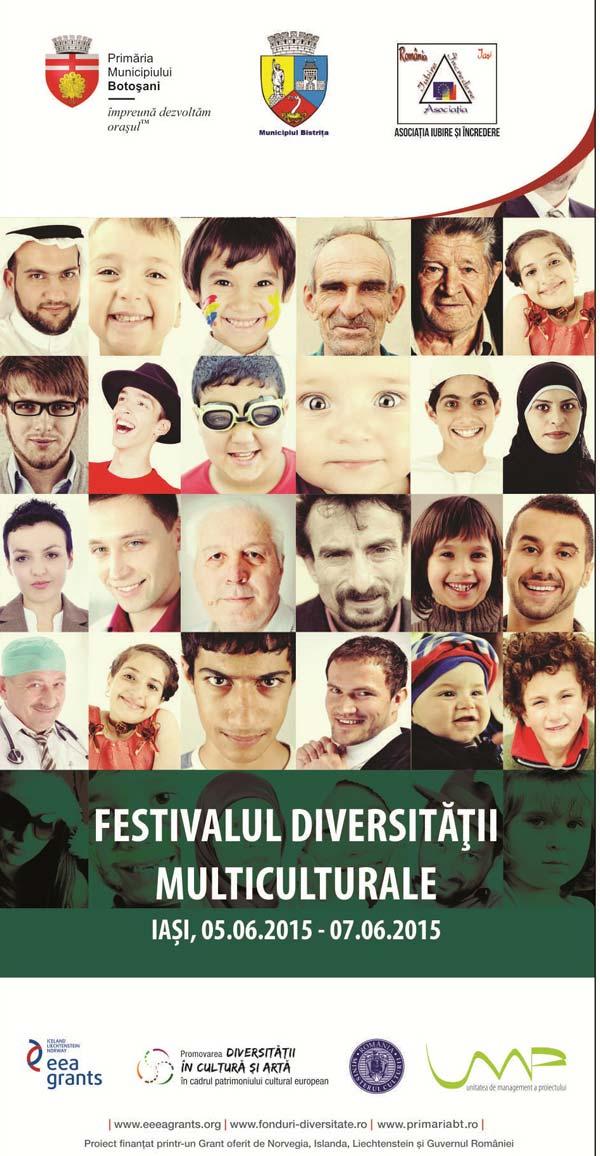 flyer-festival-iasi