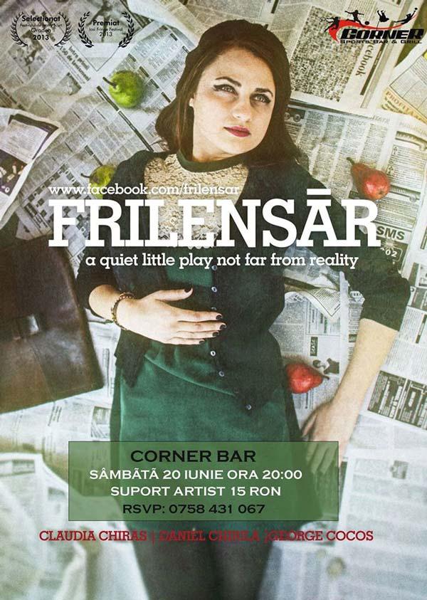 frilensar-corner
