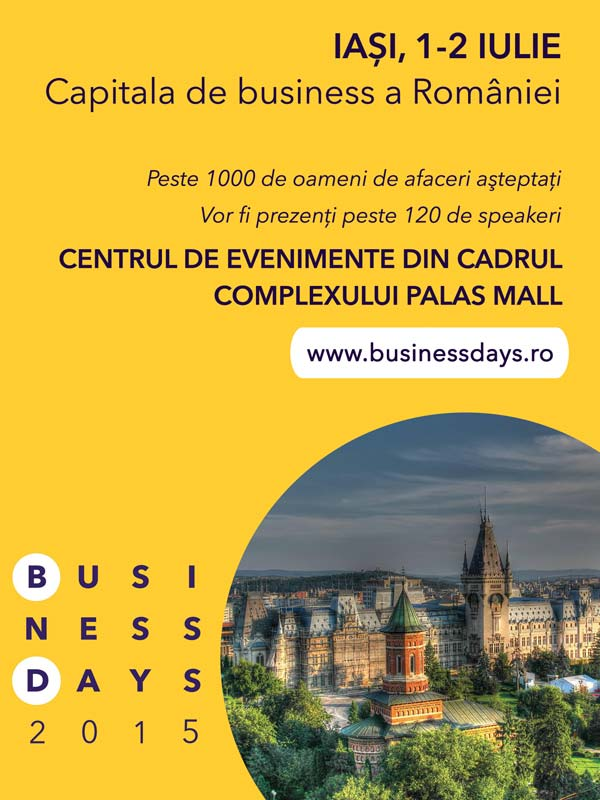 iasi-business-days-2015
