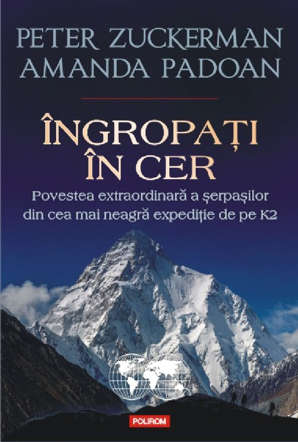 ingropati-in-cer