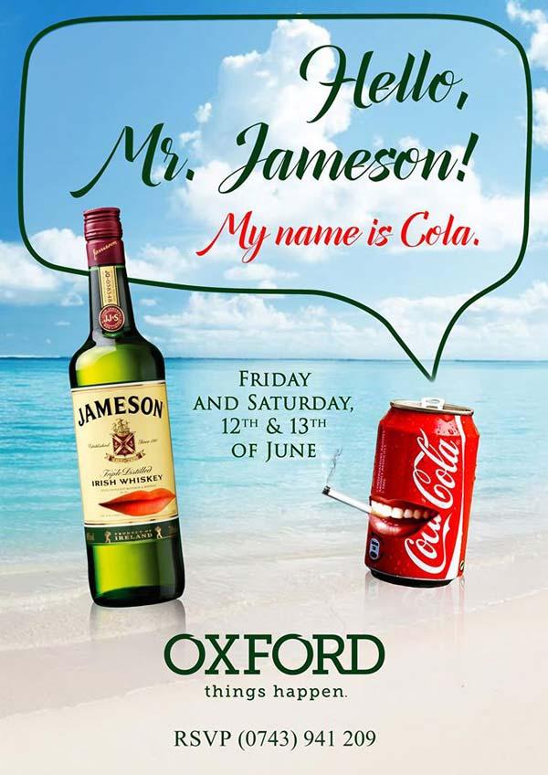 jameson-petrecere
