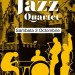 Jazz Quartet LIVE @Art Georgies Gallery