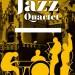 Jazz Quartet @Art Georgies Gallery
