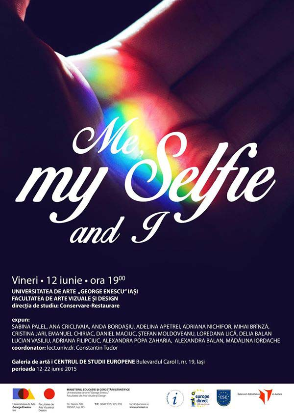 me-selfie-expo