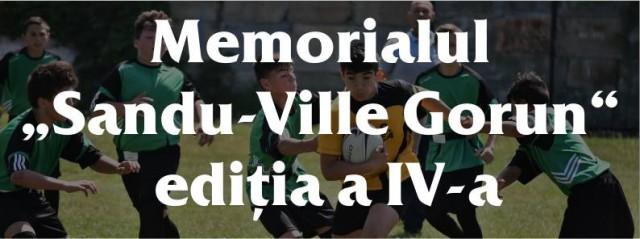 memorial-gorun-rugby
