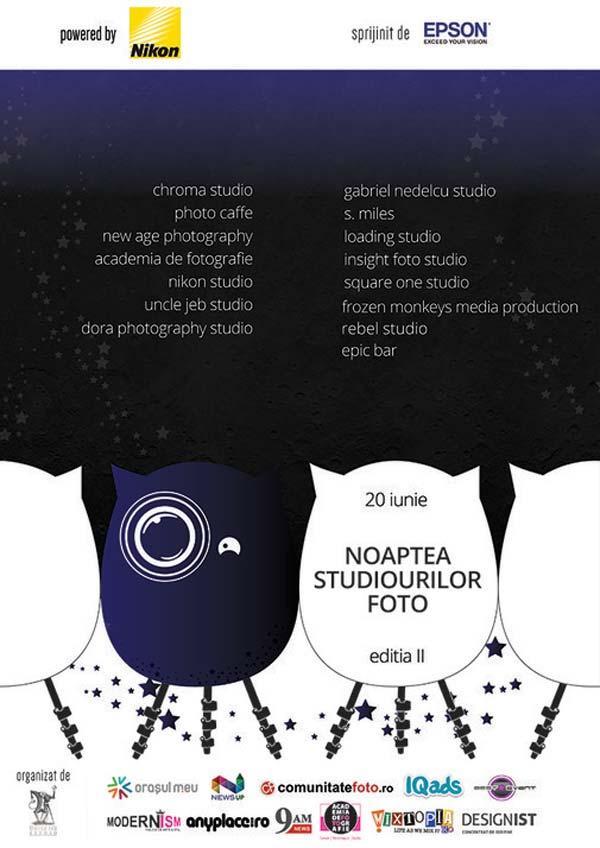 noaptea-studiourilor-15