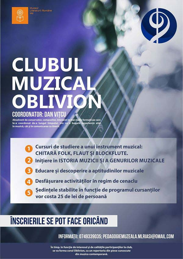 oblivion-club