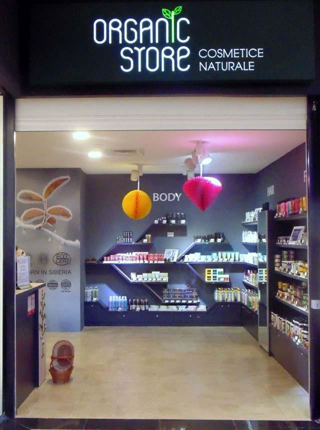 organic-store-1
