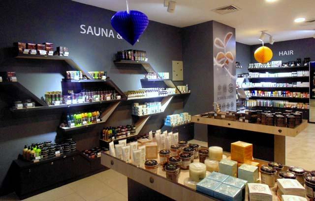 organic-store-2