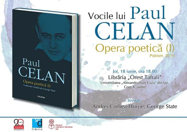 paul-celan-opera-poetica