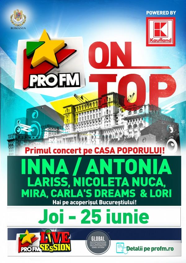 pro_fm_on_top_inna_antonia_casa_poporului_concert