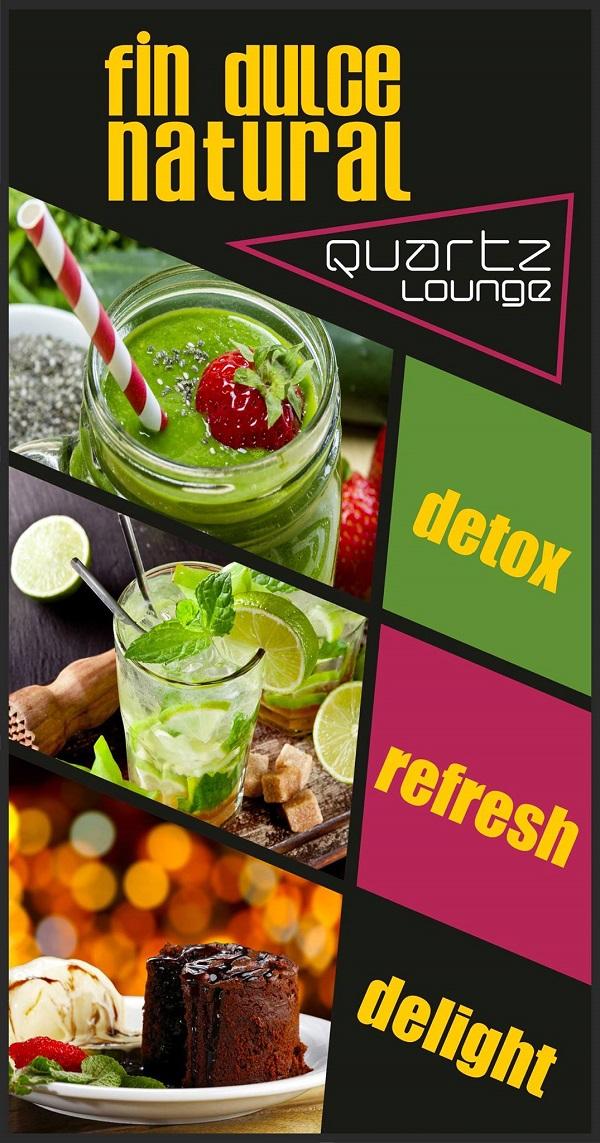 quartz-lounge-palas-mall-poster-2015