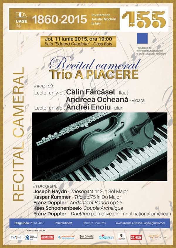 recital-11-iunie