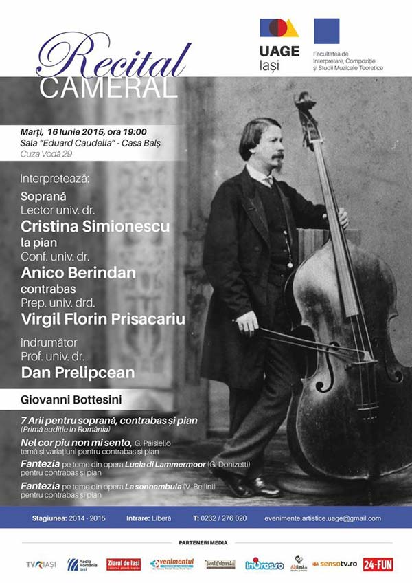 recital-cameral-uage