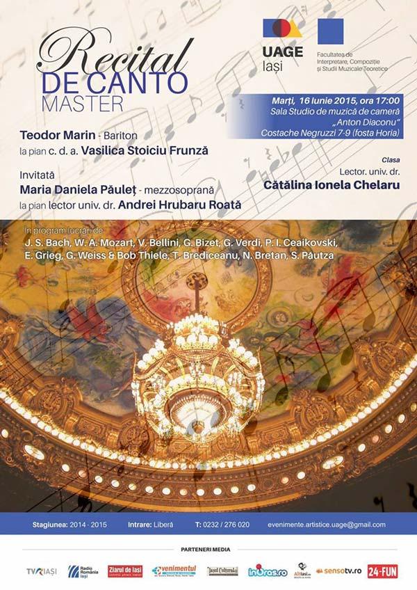 recital-canto-uage