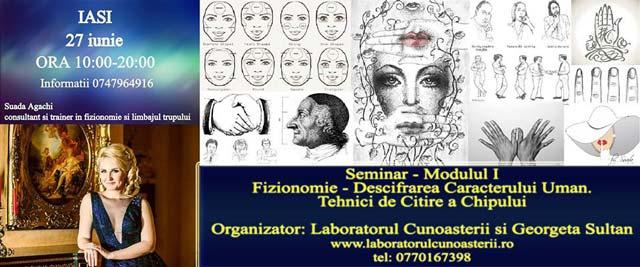 seminar-fizionomie-iasi