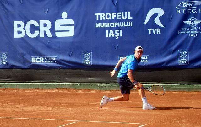 trofeu-iasi-tenis