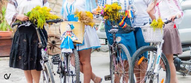ziua-iei-bicicleta