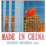 Afis-Mada-in-China