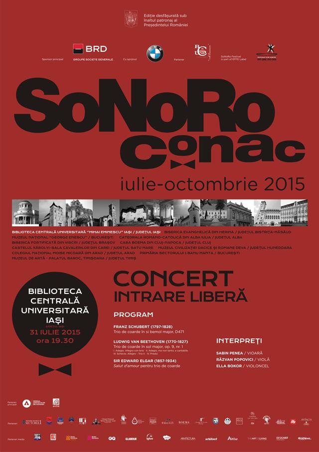 Afis-sonoro-conac-2015-BCU-