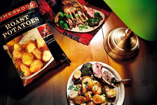 Cartofi-condimentati-precop
