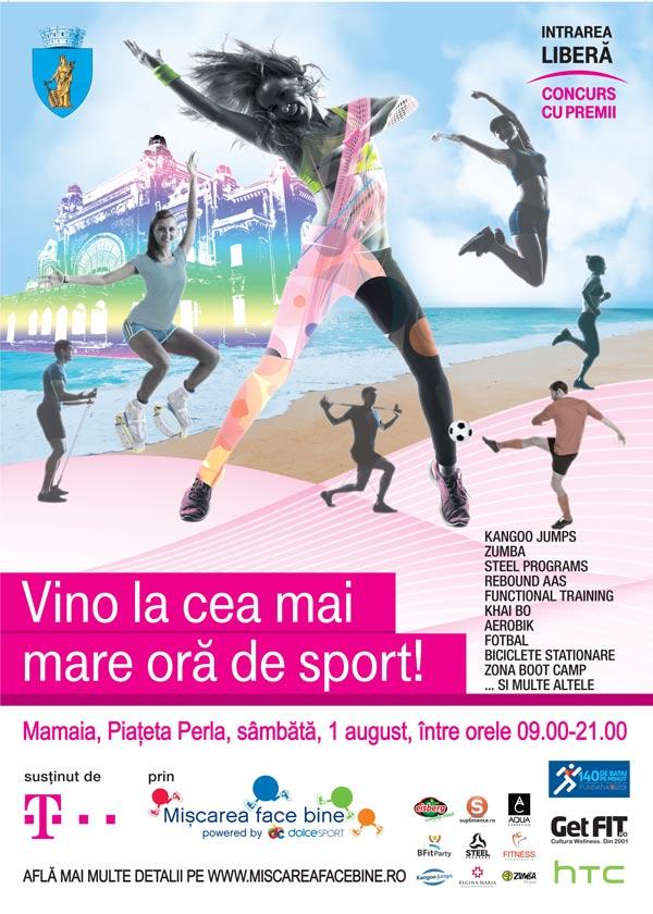 Cea-mai-mare-ora-de-sport_M