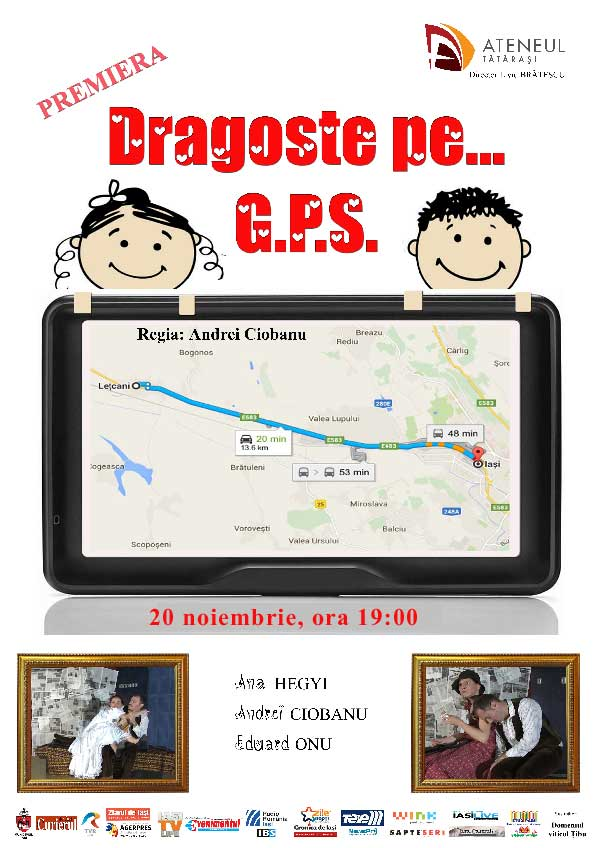 Dragoste-pe-GPS-20-nov