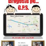 Dragoste-pe-GPS-mare