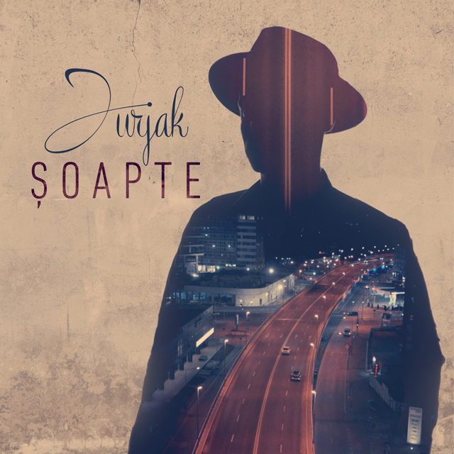 Jurjak---Soapte-(artwork)