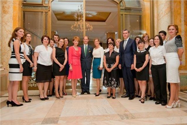 Lansarea-DofE-Award-in-Roma