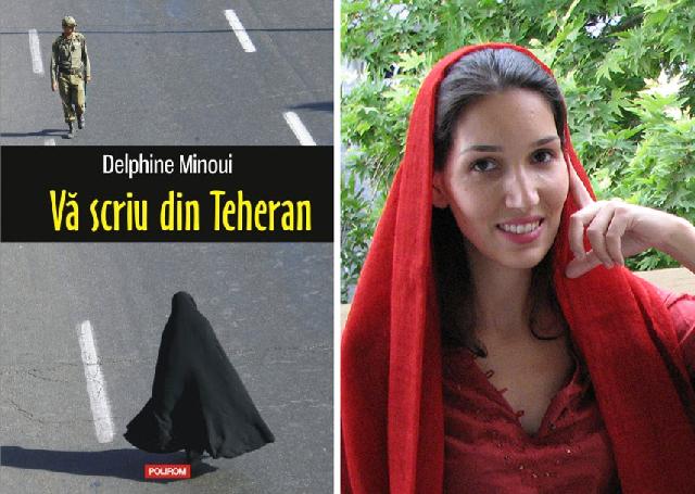 Minoui-Va-scriu-din-Teheran