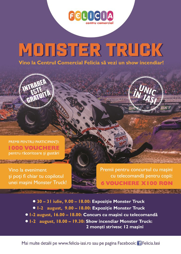 Monster-Truck-Macheta-A51