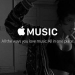 apple-music-lansare-romania-pret-foto