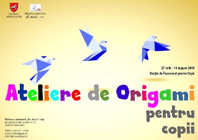 atelier-origami-bji