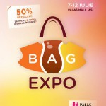 bag-expo