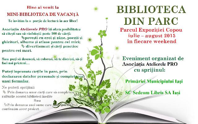 biblioteca-din-parc
