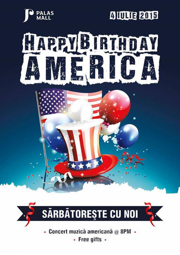 birthday-america
