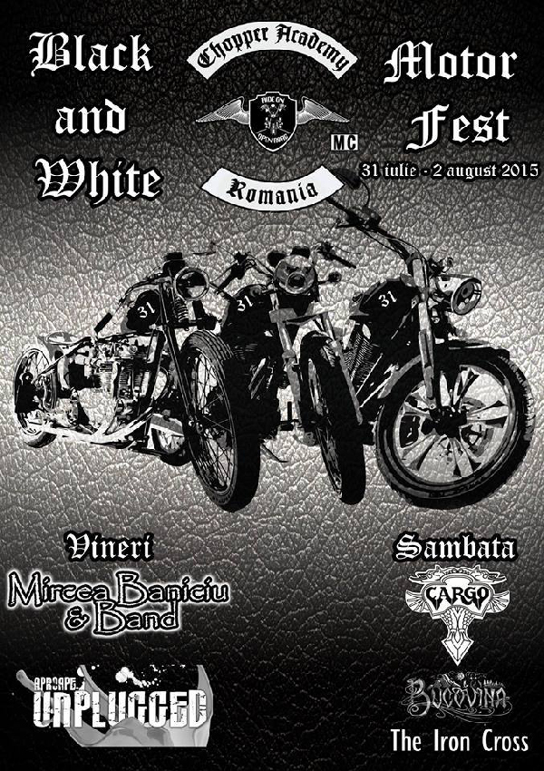 black-and-white-motor-fest