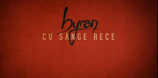 byron-sange-rece