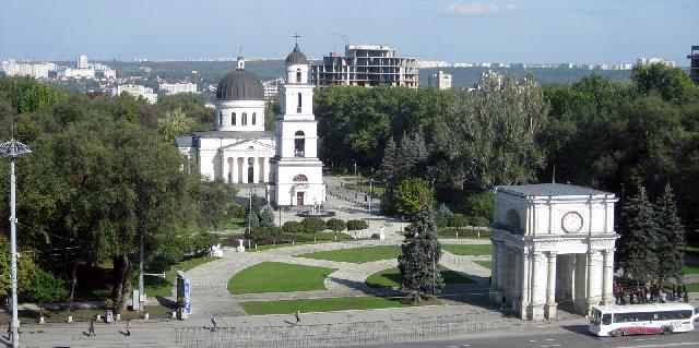 chisinau-1