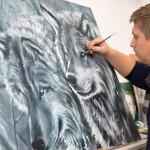 curs-pictura-ursu