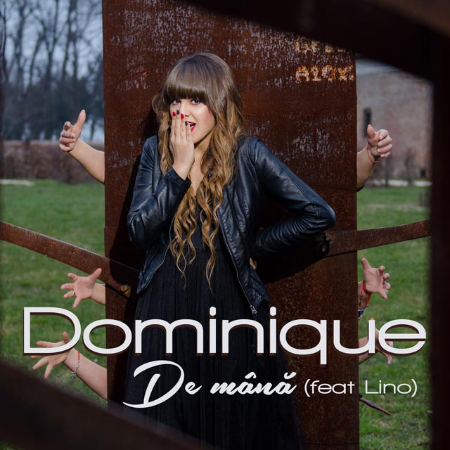 dominique-1