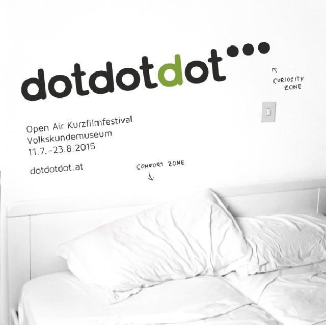 dotdotdot-Filmfestival