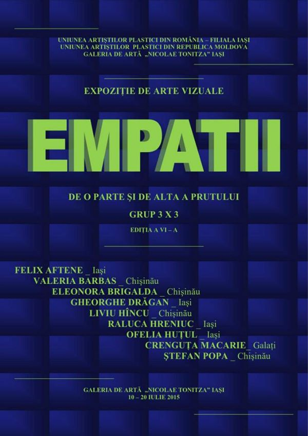 empatii-expozitie