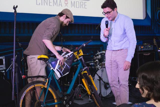 geanta-pentru-bicicleta-per