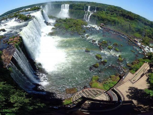 granita argentina-brazilia